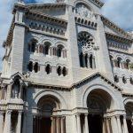 كاتدرائية القديس نيكولاوس