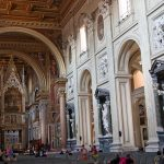 كاتدرائية القديس يوحنا اللاتراني