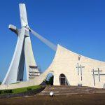 كاتدرائية سان بول