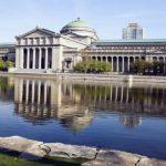 متحف العلوم و الصناعة