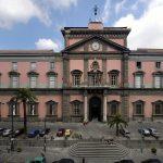 متحف نابولي الوطني للآثار