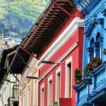 الحياة في الاكوادور وتكاليف المعيشة