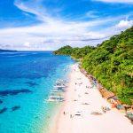 السفر الى الفلبين حيث أروع معالم الطبيعة