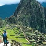 السياحة في بيرو حيث أروع الوجهات السياحية في أمريكا الجنوبية