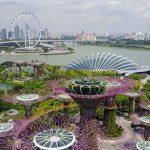 السياحة في سنغافورة وأهم 8 مزارات سياحية