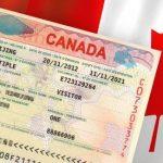الفيزا الكندية وكل ما تريد معرفته عنها وكيفية الحصول عليها