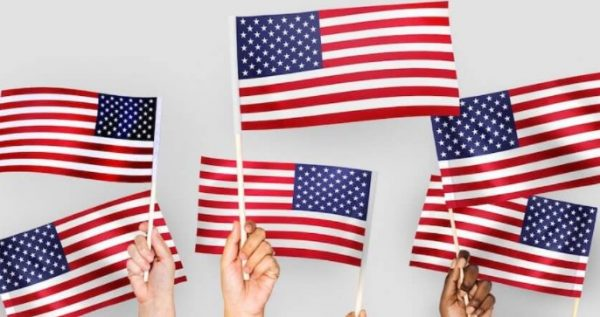 اللجوء السياسى او الدينى او الانسانى من طرق الهجرة الي امريكا