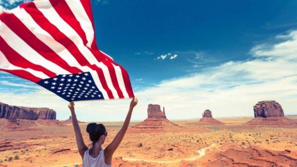 الهجرة العلمية من أفضل طرق الهجرة الى امريكا