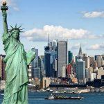أشهر طرق الهجرة الى امريكا