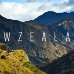 الهجرة الى نيوزيلندا ومعلومات الإقامة بها
