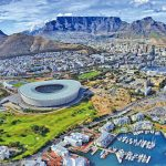جنوب افريقيا ومعلومات عنها وعن السياحة في جنوب أفريقيا الدولة الساحرة