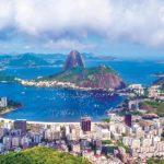ريو دي جانيرو القلب النابض للبرازيل