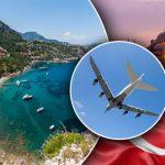 ستة نصائح عليك أن تعرفها من أجل السفر الي تركيا