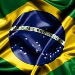 فيزا البرازيل وكيفية الحصول عليها