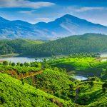 كيرلا الولاية الأجمل في جنوب الهند