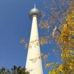 برلين تورز