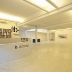 مركز بيروت للفنون