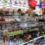 سوق سانتا لوسيا