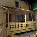 متحف تاريخ ميامي