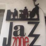 جاز زوون