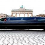 ليموز برلين