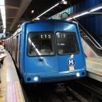 مترو ريو