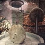 متحف ديل تيكيلا وميزكال