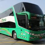 حافلات اولتورسا