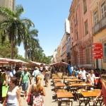سوق ريو انتيجو