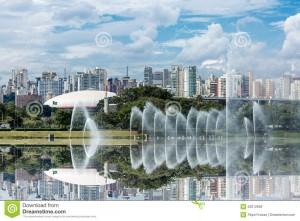 حديقة إبيرابويرا