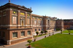 متحف بيناكوتيكا