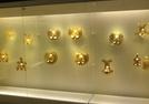 متحف الذهب