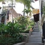 مدينة بيرتو فاليرتا القديمة