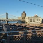 جسر بروكلين