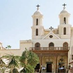 القاهرة القبطية