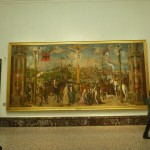 معرض بريرا للفنون
