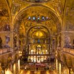 كاتدرائية القديس مرقس