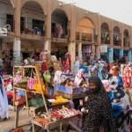 سوق نواكشوط الكبير