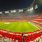 ملعب أليانز أرينا
