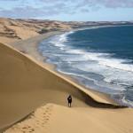 خليج والفيز البحري