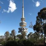 الجبل الاسود - برج تلسترا