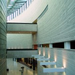 متحف الفن - كومو