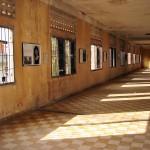 متحف الإبادة الجماعية الأرمنية