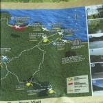 بارك بينانج الوطنية