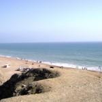خليج هوكس