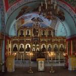 كاتدرائية صعود المسيح