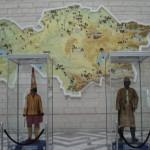 متحف الدولة المركزي