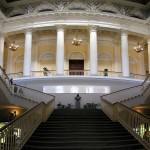 متحف الدولة الروسية