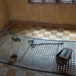 متحف الإبادة الجماعية تول سلينج