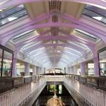 متحف مدينة مانشستر
